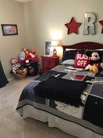 Home for sale: 20 Bracken Dr., Moultrie, GA 31768