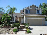 Home for sale: 410 Boulder Dr., Antioch, CA 94509