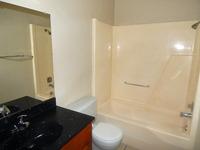 Home for sale: 7201 Sparkle Sea B, Corpus Christi, TX 78414