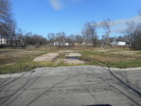 Home for sale: 1300 N. Jackson, Sulphur Springs, TX 75482