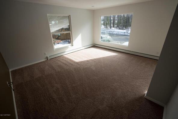 8023 E. 11th Ct., Anchorage, AK 99504 Photo 1