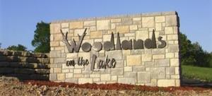 Lot 33 Wooded View Dr., Galena, MO 65656 Photo 8