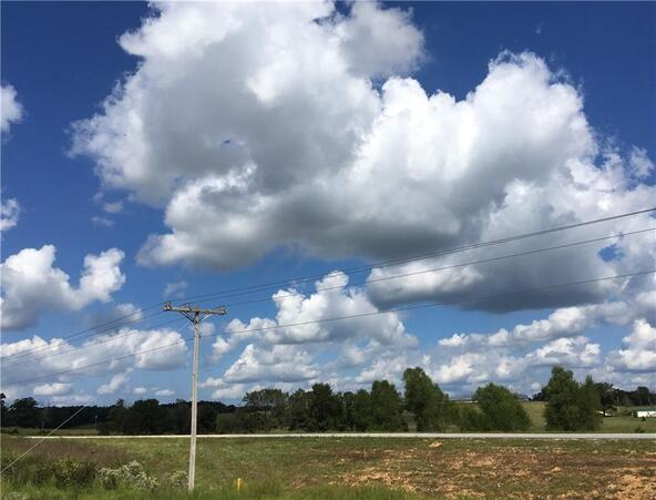 4.6 Acres Hwy. 412, Huntsville, AR 72740 Photo 3