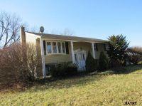 Home for sale: 28 Brandywine Dr., Shrewsbury, PA 17361