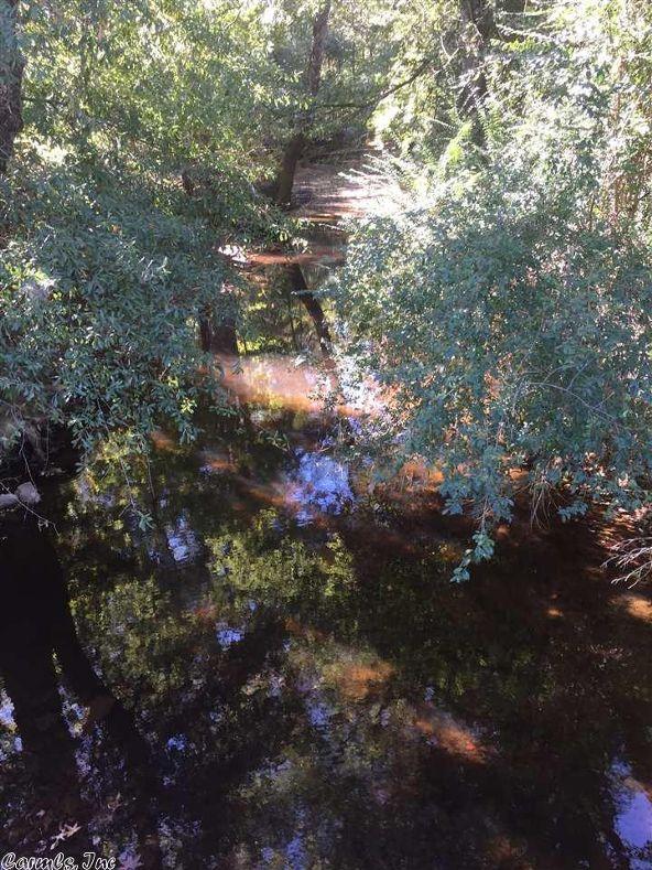 32 Meadow Crest, Sherwood, AR 72120 Photo 58