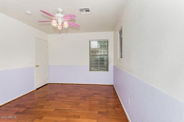 6456 W. Orchid Ln., Glendale, AZ 85302 Photo 11