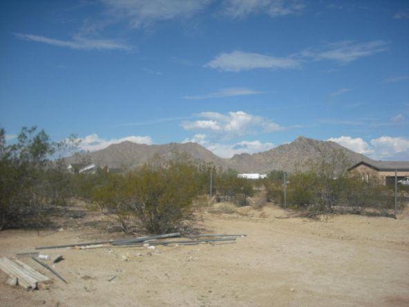 3907 W. Phillips Rd., Queen Creek, AZ 85142 Photo 48