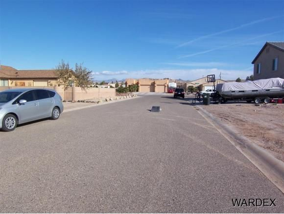1536 Burr St., Bullhead City, AZ 86442 Photo 11
