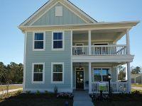 Home for sale: 7 Oak Bluff Avenue, Charleston, SC 29492