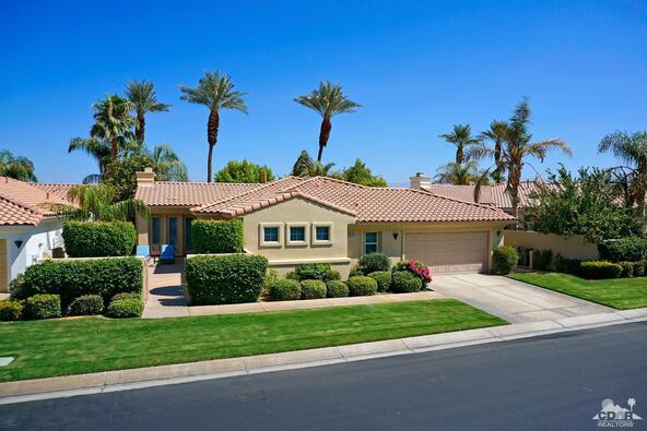 50765 Grand Traverse Avenue, La Quinta, CA 92253 Photo 21