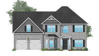 Home for sale: 9739 Musket Ridge Circle, Jonesboro, GA 30238
