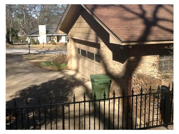 3062 Pinehill Rd., Montgomery, AL 36109 Photo 12