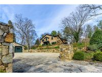 Home for sale: 132 Old Kings Hwy., Wilton, CT 06897