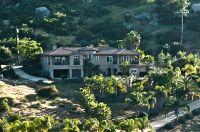 Home for sale: 16129 Highland Valley Rd., Escondido, CA 92025