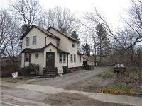 Home for sale: 32 Kittelberger Park, Webster, NY 14580