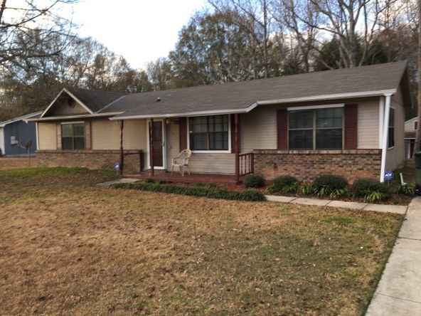 101 Hickory Nut Cir., Dothan, AL 36301 Photo 1