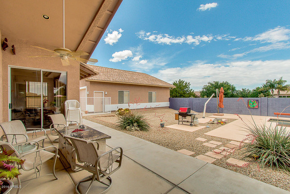 20854 E. Orchard Ln., Queen Creek, AZ 85142 Photo 45