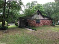 Home for sale: 2229 Crystal Lake, Alexander, AR 72002