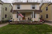 Home for sale: 358 Van Buren, Toledo, OH 43605