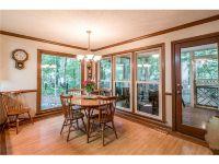 Home for sale: 363 Wilcrest Dr., Lawrenceville, GA 30044