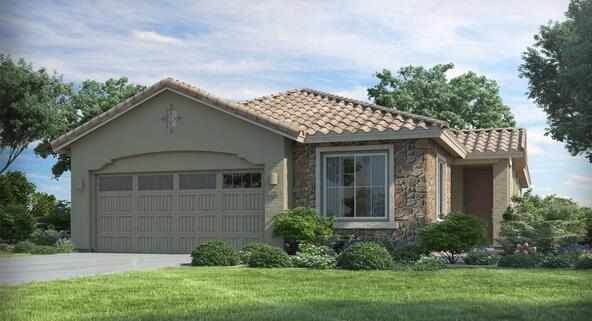 458 S 197th Drive, Buckeye, AZ 85326 Photo 2