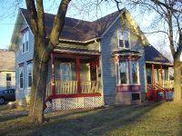 Home for sale: 134 North Washington St., Carpentersville, IL 60110