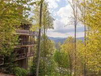 Home for sale: 45 Creekside Way, Burnsville, NC 28714