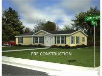 Home for sale: Lot 11 Dupont Estates Dr., Flat Rock, NC 28739