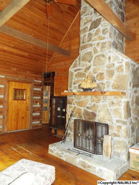 984 County Rd. 613, Mentone, AL 35984 Photo 14