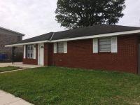 Home for sale: 2604 Dauterive Dr., Chalmette, la 70043, Chalmette, LA 70043