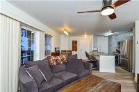Home for sale: 253 Pelican Cir., Breckenridge, CO 80424