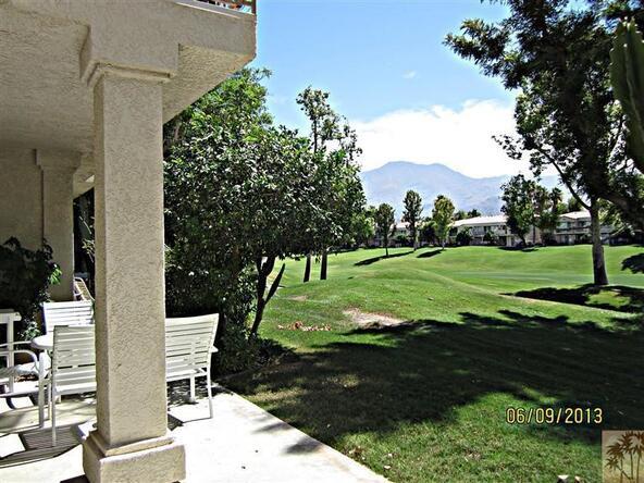 55359 Winged Foot, La Quinta, CA 92253 Photo 16