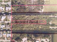 Home for sale: Yount Dr., Merritt Island, FL 32952