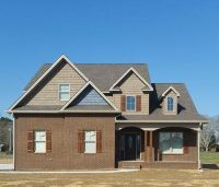 Home for sale: 61 Cooper Pl. Dr., Manchester, TN 37355
