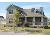 Home for sale: 2024 Brooklyn Avenue, Kansas City, MO 64127