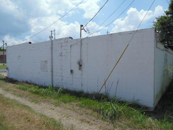 61 1st St., Booneville, AR 72927 Photo 4