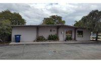 Home for sale: 844 Poinsettia Ave., Sebring, FL 33870