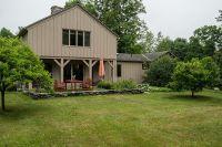 Home for sale: 425 Hotchkiss Rd., New Marlborough, MA 01230