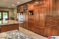 Home for sale: 1216 S. 109 St., Omaha, NE 68144