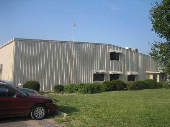 4225 W. Bounous, Wichita, KS 67209 Photo 2