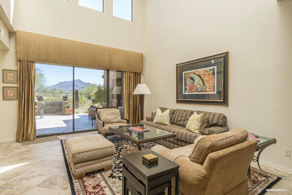 9270 E. Thompson Peak Parkway, Scottsdale, AZ 85255 Photo 14