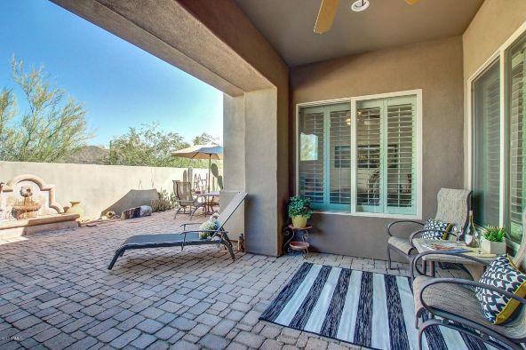 33242 N. 72nd Pl., Scottsdale, AZ 85266 Photo 27