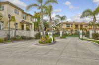 Home for sale: 1234 Bayside Cir., Oxnard, CA 93035
