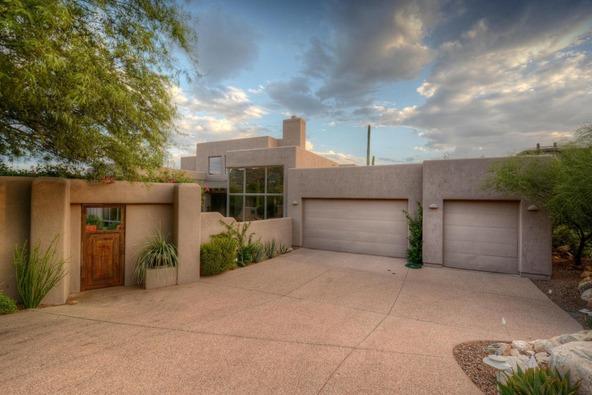 6474 N. Lazulite Pl., Tucson, AZ 85750 Photo 24