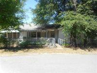 Home for sale: 605 Cole Dr., Benton, AR 72015