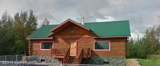 5401 E. Mayflower Ln., Wasilla, AK 99654 Photo 3
