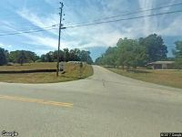 Home for sale: Pleasant Hill, Blairsville, GA 30512