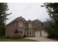 Home for sale: 5345 Hennessy Cir., Atlanta, GA 30349