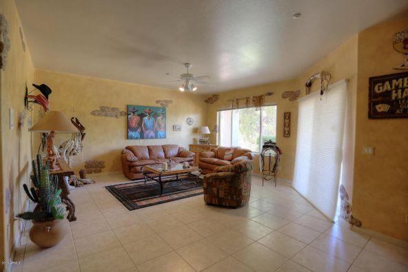 16830 E. Jacklin Dr., Fountain Hills, AZ 85268 Photo 41