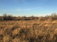 Home for sale: 110 Legend Hills, Llano, TX 78643